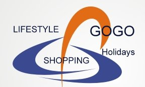 logo gogo-shopping - kopie